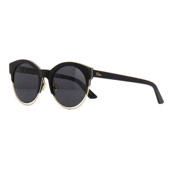 Dior Sideral 1 J63Y1 Gold Black_1