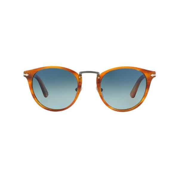PERSOL PO3108S 960S3 Typewriter Polarized Special Edition