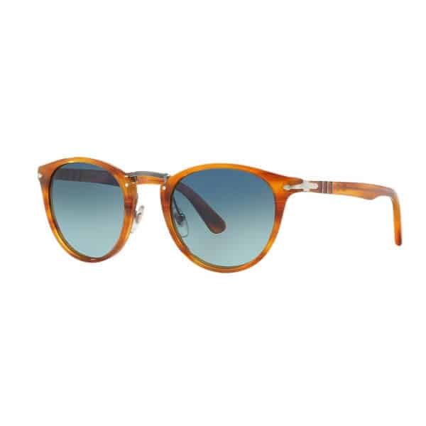 PERSOL PO3108S 960S3 Typewriter Polarized Special Edition_1