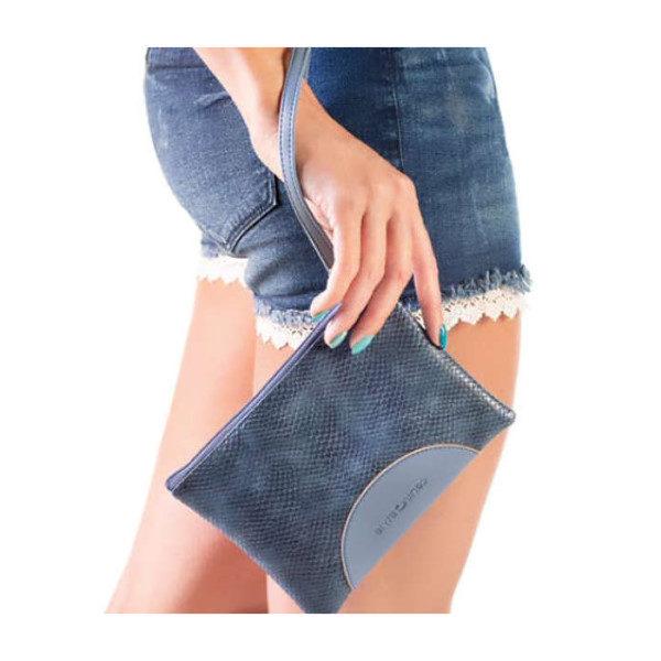 Mini Bag Portagafas Elegant Perilsole_1