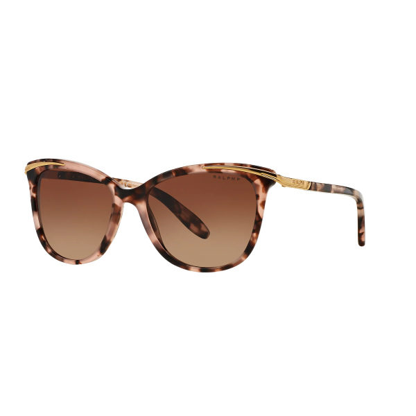 RALPH RA5203 1463T5 Tortoise Brown Polarized_1