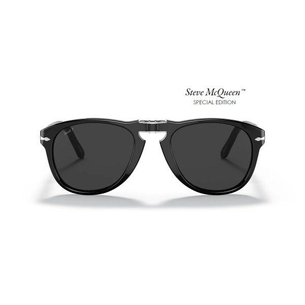 PERSOL PO714SM 9548 Steve McQueen Special Edition