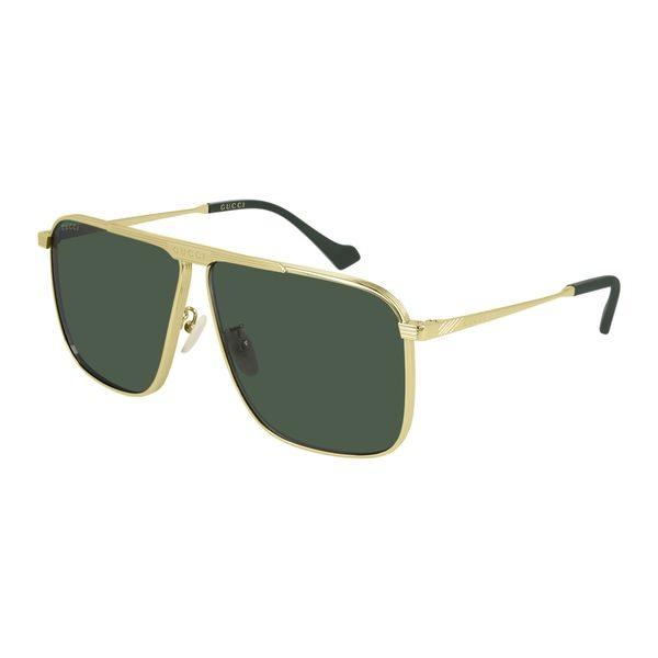 Gucci GG0840S 002 Gold